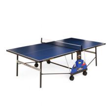 Теннисный стол ENEBE Match Max (707006)