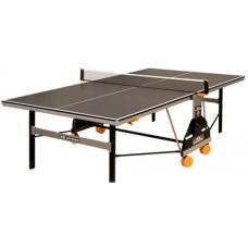 Теннисный стол ENEBE Zenit (707018)