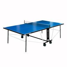 Теннисный стол Enebe Wind 50 SF-1 SCS