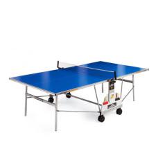 Тенісний стіл Enebe Twister 700 SBP SF-1