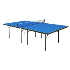 Теннисный стол Gsi Sport Hobby Premium