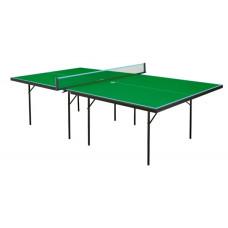 Теннисный стол Gsi Sport Hobby Strong