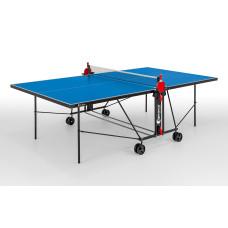 Тенісний стіл Sponeta S1-43e