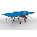 Тенісний стіл Sponeta S3-47е