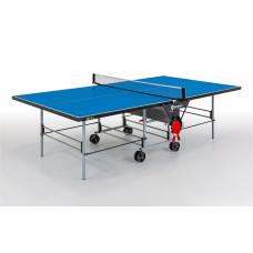 Теннисный стол Sponeta S3-47i