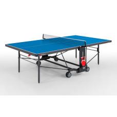 Тенісний стіл Sponeta S4-73 e