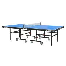 Професійний тенісний стіл GSI SPORT Profi-200