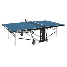 Тенісний стіл Donic Indoor Roller 900