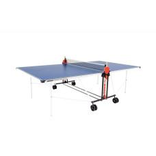 Тенісний стіл Donic Outdoor Roller Fun