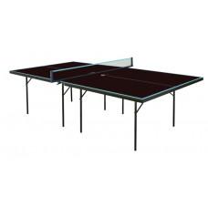 Теннисный стол Gsi Sport Hobby Street