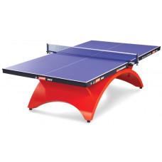 Тенісний стіл DHS RAINBOW